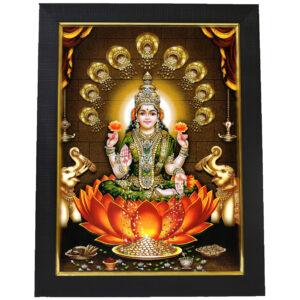 dhanalakshmi_frame_1