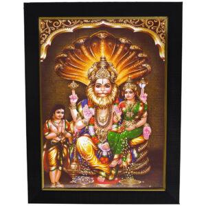 lakshminarasimhaswamy_frame