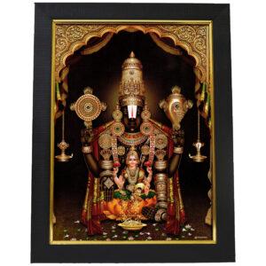 venkatswaraswamylakshmi_frame